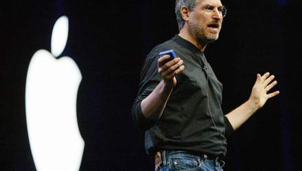 Де жив Стів Джобс: фото затишного будинку засновника Apple в Пало-Альто