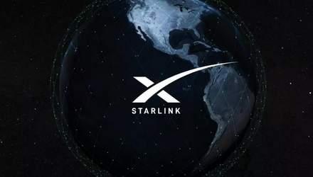 Starlink на Марсі: SpaceX розкрила грандіозні плани