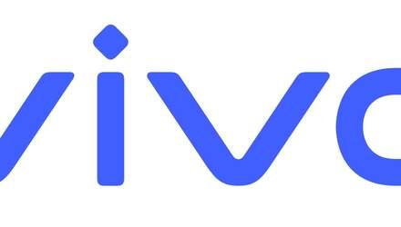 Фирменная оболочка vivo Origin OS получит уникальную функцию