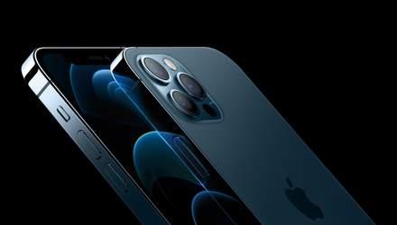 Эксперты DxOMark оценили возможности камеры iPhone 12 Pro Max: какие оценки