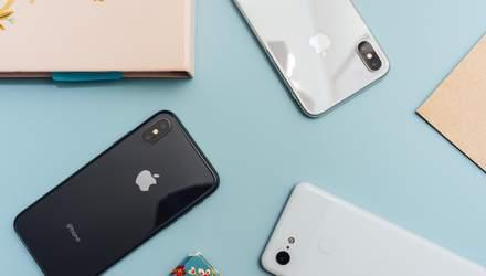 Apple працює над охолоджуючим чохлом для iPhone
