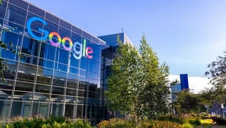 Гучний скандал у Google: корпорація стежила за співробітниками, а потім звільнила їх