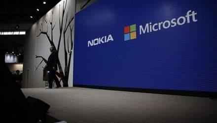 Nokia работает над новым бюджетным смартфоном: появились детали