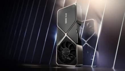 GeForce RTX 3090 викрали з китайського заводу MSI: зникло 40 коробок відеокарт