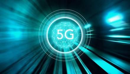 Siemens представляє перший промисловий 5G маршрутизатор