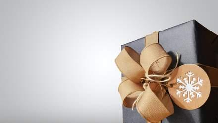 Оригінальні подарунки на Новий рік: 8 ідей небанальних ґаджетів для близької людини