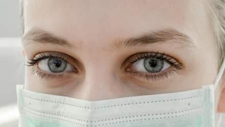 В Україні введуть електронний кабінет пацієнта: що це таке та для чого він потрібен