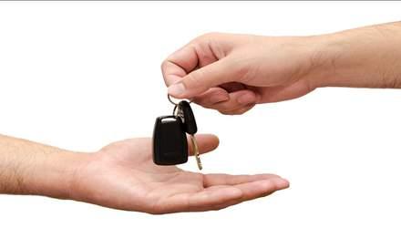 Samsung предлагает оцифровать автомобильные ключи