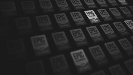 Знову війна: Epic Games подала в суд на Apple і Google у Великобританії