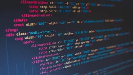Безробітних українців безкоштовно навчатимуть програмуванню: деталі