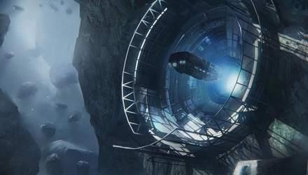 Альтернатива Марсу: астрофізик пропонує колонізувати Цереру