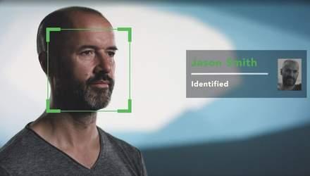 Штучний інтелект, розроблений обманним шляхом, змусять знищити