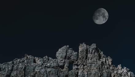 Місячний календар на лютий 2021