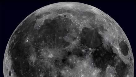 """Повернення на Місяць відклали: NASA затримало фінансування проєкту """"Артеміда"""""""