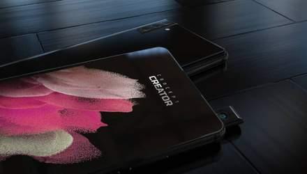 Samsung додасть у свої доступні смартфони Galaxy A унікальну камеру