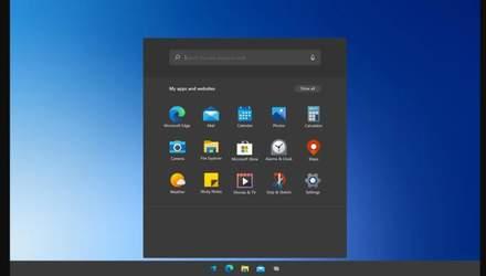 Ентузіасти випустили програму, яка дає змогу встановити Windows 10X на будь-який комп'ютер