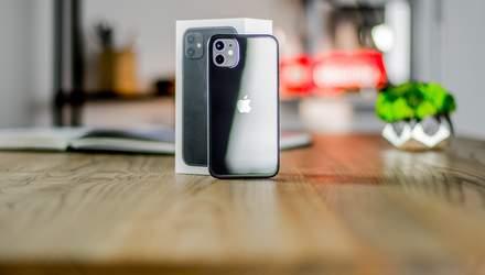 iPhone SE 3: появились новые детали относительно дизайна будущей новинки