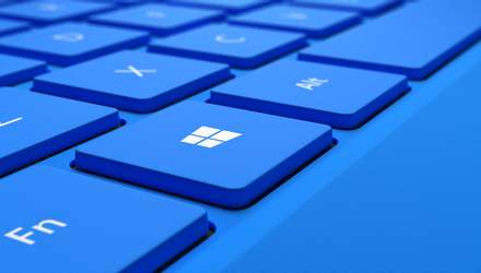 Windows 10 повідомить користувачам про програми, які використовують камеру