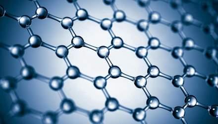 У графені виявили нову форму магнетизму