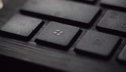 Microsoft випустила термінове оновлення для Windows 10: у чому причина