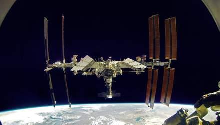 Космічний суперкомп'ютер HPE Spaceborne-2 доставлять на МКС