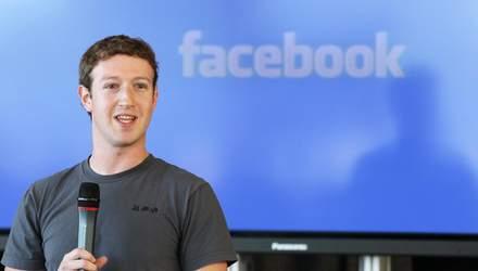 Сделать Apple больно: Цукерберг продолжает бороться с новыми правилами конфиденциальности iOS