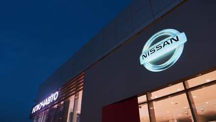 Apple Car під загрозою: Nissan теж відмовилась співпрацювати з Apple