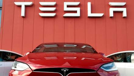 Tesla збудує новий завод з виробництва електромобілів у ще одній країні