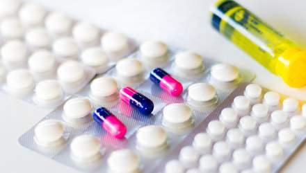 """""""Випий 40 таблеток і подивися, що буде"""": чим небезпечний новий челендж у тіктоці"""