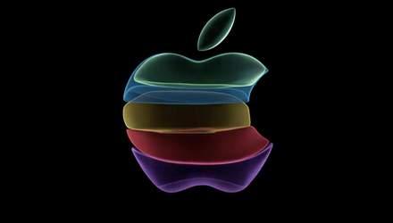 Apple может провести в марте конференцию: какие новинки покажут