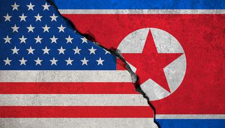 Влада США звинуватила північнокорейських хакерів у крадіжці криптовалюти