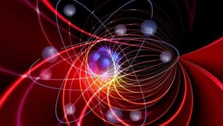 Завдяки новому підходу вчені зможуть з'єднати квантові комп'ютери у мережу
