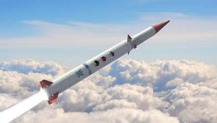 Технологічний стрибок вперед: Ізраїль та США розробляють новий протиракетний щит