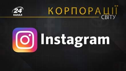 """Підсісти на """"дофамінову голку"""": яку небезпеку приховує Instagram"""