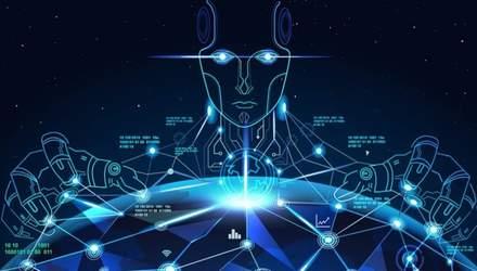 У Вінницькій області представили інноваційний IT-проєкт з безпеки: що відомо