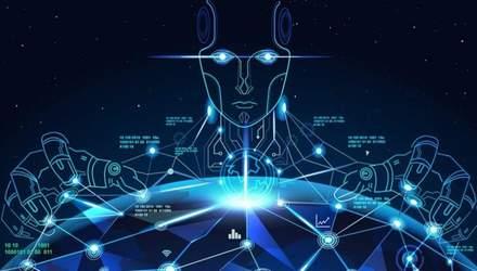 В Винницкой области представили инновационный IT-проект по безопасности: что известно