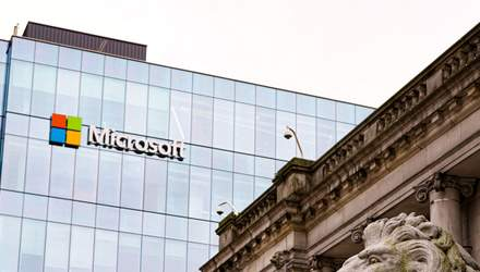 Microsoft, Intel, Arm, Adobe, BBC и Truepic объединяются для борьбы с фейками