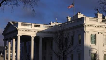 США потрібен час, аби вжити заходів проти хакерських атак Росії, – Білий дім