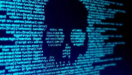 В РНБО зафіксували масову кібератаку з Росії: постраждала система документообігу держорганів