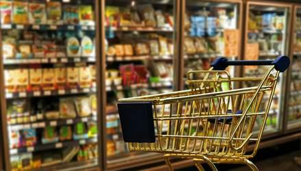 Українці розробили сканер продуктів на наявність шкідливих добавок: як працює