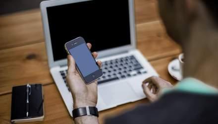 Мобільним операторам затвердили нові тарифи: що зміниться