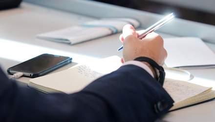 """Бізнес без бар'єрів: в """"Дії"""" запустили важливий інклюзивний проєкт для українського бізнесу"""