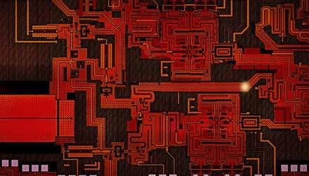 Інженери запропонували незвичний супершвидкісний інтерфейс для передачі сигналів між чіпами