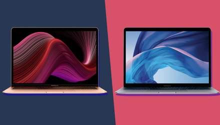 Цену на восстановленный MacBook Air (2020) тоже снизили
