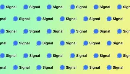 Facebook знає про вас усе: Signal запустив рекламу, яка викриває збір користувацьких даних