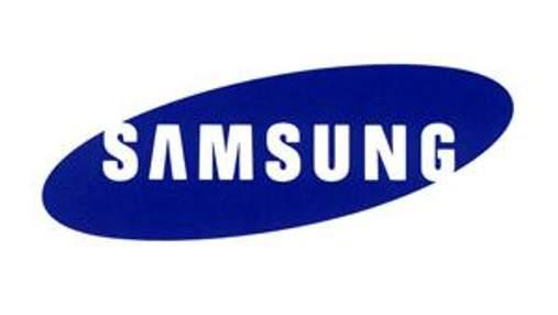 Samsung планує відмовитись від жорстких дисків