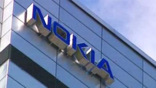 Nokia і Microsoft офіційно уклали угоду про партнерство