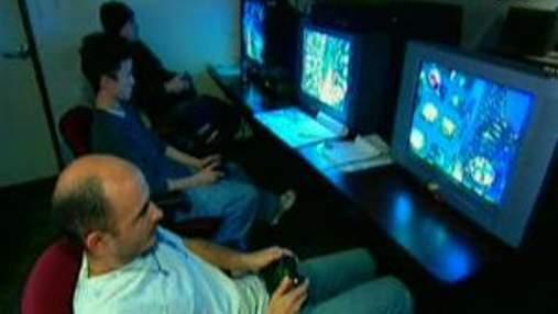 Хакеры украли данные 77 млн. пользователей Sony PlayStation