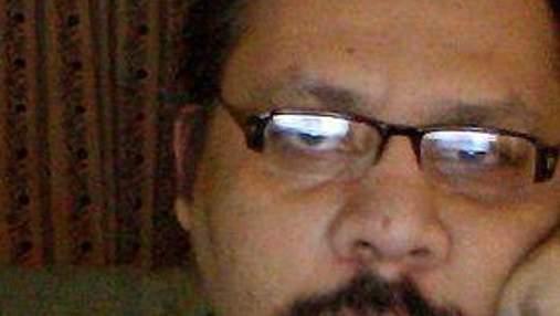 Пакистанський ІТ-фахівець через Twitter висвітлював операцію зі знищення бін Ладена