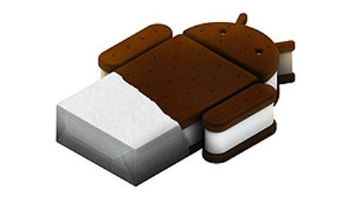 Google анонсував новий Android